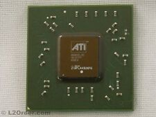 1X NEW ATI Radeon X1600 216PLAKB26FG With Lead Solder Balls