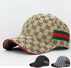 Summer Unisex Adult Snapback Hats Men Women Baseball Cap Cheap Visors free ship