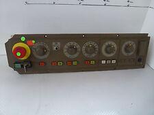 Siemens 6FC3481-3EF, 570 236 9101.00 Operator Panel Siemens 6FC 3481 - 3 EF