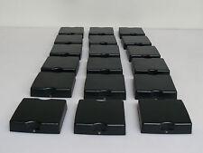 Rollei - Rolleiflex Zubehör Posten | 18 Stück (125)