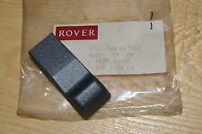 Rover Knopf für Türverriegelung Türknopf original CLP6134LH