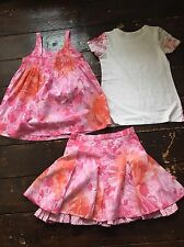 Pampolina 3 Piece Outfit Size 134 Age 9