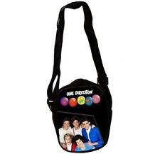 Stagione One Direction Season 13 Mini Deluxe Borsa a Spalla 1D 264027