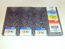 DGN 3102C IC354  ISCAR *** 10 INSERTS *** FACTORY PACK ***