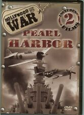 Hollywood War - Pearl Harbor - DVD - NEW - FAST FREE SHIPPING !!!