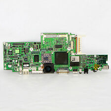 "PowerBook G4 Titanium 15.2"" 867MHz Logic Board Mainboard 820-1431-A 820-1431-05"