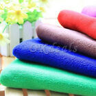 "28x56"" Microfibre Travel Sports Gym Camping Yoga Bath Towel Washcloth 70x140cm"