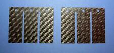 CHAO Carbon Membrane für KTM GS 250 GS250 Stage1