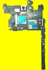 Samsung Galaxy Note 2 N7105 16GB  Tested 100% OK Main board Motherboard