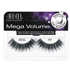 Ardell - Mega Volume False Lashes - 251