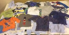 *60+ Items* 0/3 Months Baby Boy Clothes Boys Clothing Job Lot Collection Bundle