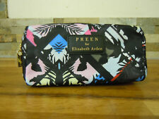Elizabeth Arden Preen  Limited Edition Travel/ Makeup/ Cosmetic Bag Brand New