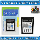 EXTENDED 1500mAh HIGH CAPACITY BRAND NEW BATTERY FOR SAMSUNG GALAXY ACE S5830