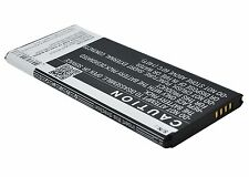High Quality Battery for Samsung Galaxy Note 4 Premium Cell