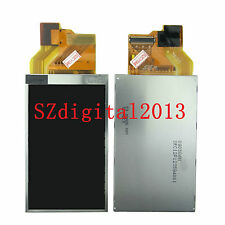 NEW LCD Display Screen For SAMSUNG ST1000 ST100 Camera Repair Part + Touch