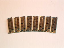 KURZWEIL K2500 K2500R Sample Ram Memory 128MB  (Revisions A-J) - brand new -