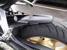 Honda CBR1000RR Fireblade (2008 - 2012) Hugger Extension 071950
