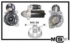 NUOVO Oe SPEC Mercedes-Benz Sprinter 209 211 215 309 311 2.1cdi 06-Motore di Avviamento