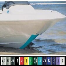 LIGHT GRAY- KeelShield (3M) Hull Protector, 6 ft.