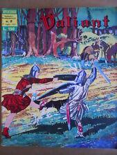 IL PRINCIPE VALIANT - L'Avventuroso n°2 1965 edizioni Spada  [G501]