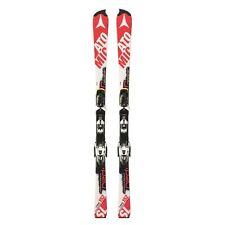 2015 Atomic Redster FIS SL JR 152cm Junior Skis Only