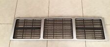 1985-88  GMC  Pickup Truck Reproduction Grille