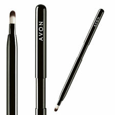 Avon RETRACTABLE LIP BRUSH NEW & SEALED THE IDEAL MAKE UP TOOL, APPLICATOR