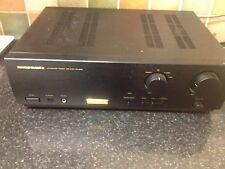 Marantz PM66SE KI Signature edition
