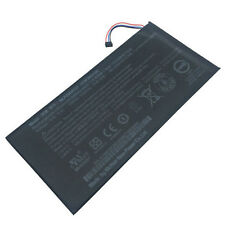 MLP2964137 - Genuine 3580mAh Battery for ACER A1402 Iconia One 7 B1-730 B1-730HD