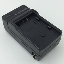 VW-VBG130 Battery Charger for PANASONIC HDC-TM700/TM700K/TM750 HDC-HS700 AC/US
