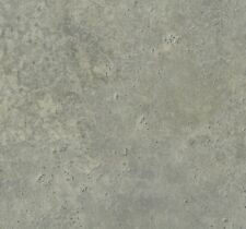 Karndean Amtico Moduleo Commercial Luxury Vinyl Tile Clearance £9.22 per m2