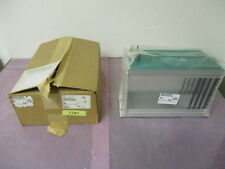 AMAT 0010-00150, Remote AC Card Rack Assy, 411052