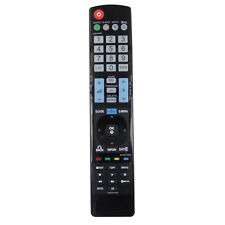 LG 3D TV Remote Control AKB72914065
