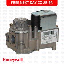 Alpha 280E & 500E Gas Valve 6.5644680 VK4105A1027 - GENUINE, NEW & FREE P&P