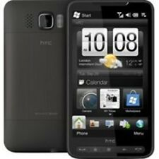 3 PEZZI HTC TOUCH hd2 Leo t8585 Windows Smartphone