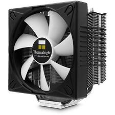 Thermalright cierto espíritu 120m Bw Rev.a Cpu Cooler