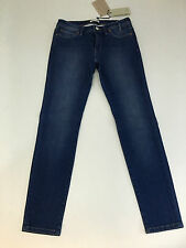 "Paul Smith WOMEN'S JEANS 28"" Waist 27"" Leg 98% Cotton 2% Elastane"