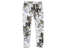 Undefeated Tx5 Camo Tights Size XL Made In USA