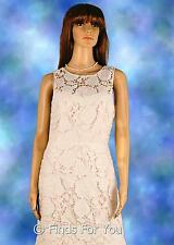 J Crew Heloise Gown Size 4 Style A0186 $1,200 Wedding Dress Cocktail Formal