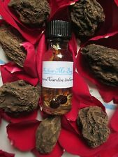 Follow Me Boy Oil-Hoodoo, Wicca, Witchcraft-Attract Love, Relationships, Sex