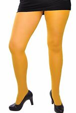 PLUS SIZE OPAQUE TIGHTS 60 DENIER WITH SPECIAL COMFORTABLE GUSSET