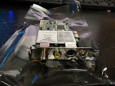 HP WinTV HVR-1250 PCIe X1 TV Tuner Card New 469496-001 Low Profile