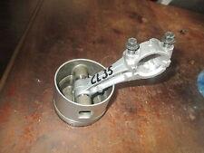 Pleul + Kolben für den Briggs & Stratton Classic 35 Rasenmäher Motor