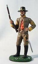 Del Prado - ACW Sergeant with Carbine, North Carolina Cavalry GSC048