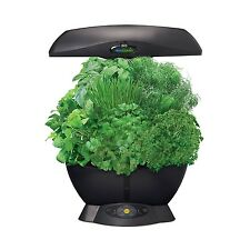 Miracle-Gro AeroGarden 6 Indoor Garden with Gourmet Herb Seed Kit