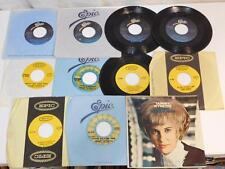 11x Tammy Wynette 45:Stand By Your Man,Reach Out Hand,Take Me To World,He Loves+