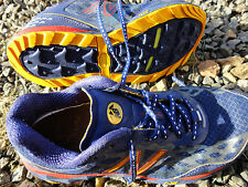 Basket / chaussures running NEW BALANCE homme P.40