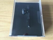 BRAND NEW SEALED GENUINE APPLE BLUETOOTH HEADSET MB536LL/A VERY RARE