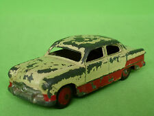 DINKY TOYS  170 FORD SEDAN    IN GOOD CONDITION