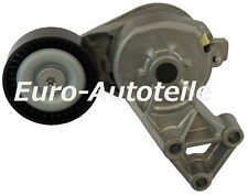 Riemenspanner AUDI A3 VW VW GOLF IV BORA NEW BEETLE 1.9 TDI 038 903 315 AE - F